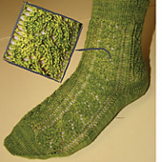 Soliloquylacesocksravelrypic_small2