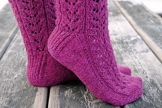 Wild_sage_socks6_small2