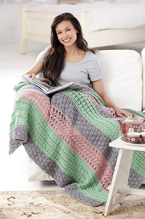 Ss_soft_stripes_throw_1_lg_small2