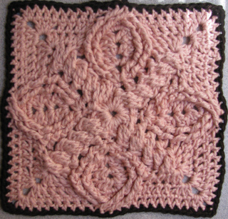 Cable_flower_block_small2