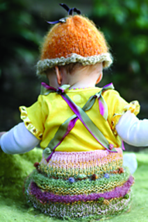 Baby_jumper_back_small2
