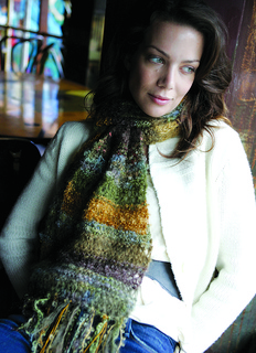 Textured_scarf2_small2