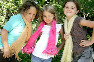 Kiddies_scarves_small2