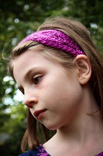 Headbandd_small2