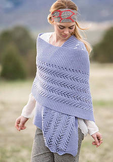 Wanderlust_-_snoqualmie_wrap_beauty_shot_small2