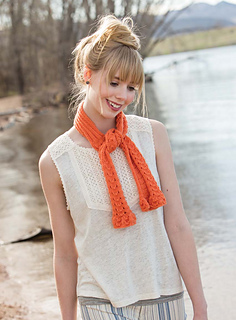 Wanderlust_-_fitted_lacy_scarf_beauty_shot_small2