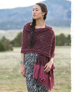 Wanderlust_-_celtic_winter_wrap_beauty_shot_small2