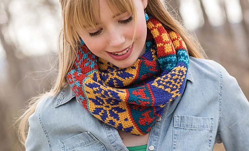 Wanderlust_-_fair_isle_infinity_cowl_beauty_shot_medium