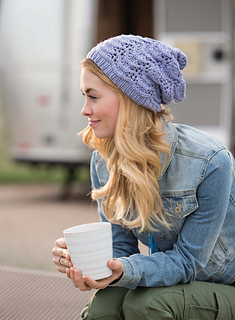 Wanderlust_-_winter_waves_slouch_hat_beauty_shot_small2
