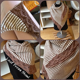 Leaf-press-shawl_collage_small2