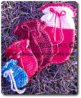 Bags2ravelry_small2