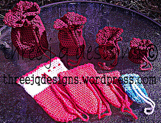 Bags3ravelry_small2