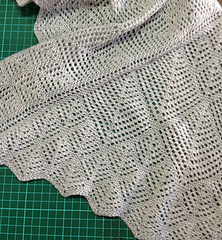 Unwind-shawl-1_small