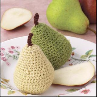Pear_small2