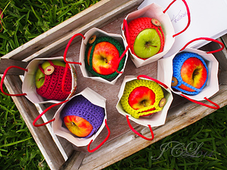 Apple_cozy06_small2