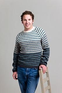 Lorinsweater1_small2