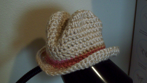 Baby_boot_scootin__hat_1_medium