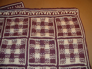 Top_and_bottom_border_and_the_two_sides_done_small2