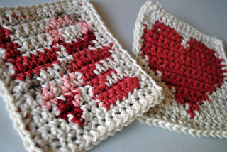 Love_coasters_small2