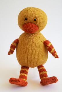 Duckstanding_small2
