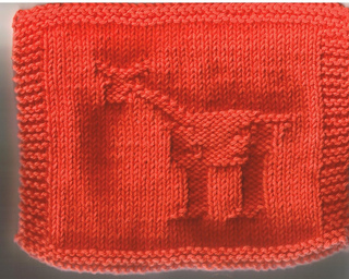 Giraffe_dishcloth_small2