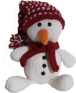 Snowmanstripehat_small2