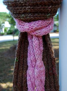 Ontheedgescarf_3_small2