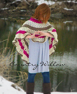 Neverending_love_poncho_small2