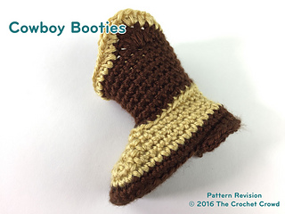 Cowboy-booties-top-trim_small2