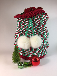Candy-cane-santa-bag_small2