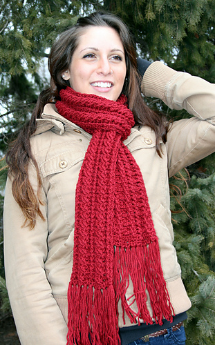 241_cabled_scarf_red_full_medium