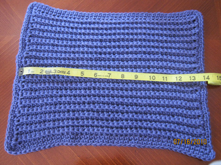 Tested_ribbed_towel__4__small2