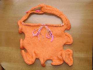 Stockinette_bib_small2