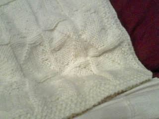 Baby_blanket2_small2