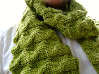 Side_salad_scarf5_small2