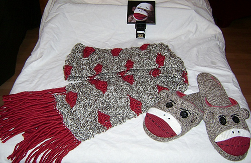 Sock_monkey_6_medium
