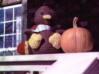 Crochet_010_small2