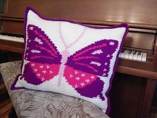 5_becci_hansen_for_crochet_word_charts_small2