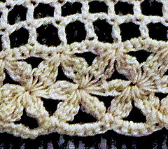 Rose_square_doily_edge_small