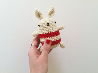 Bun_pattern_6_small2