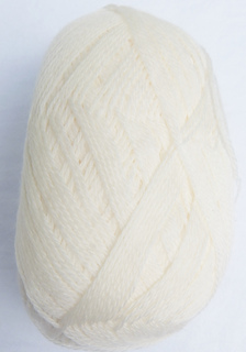 Dreamtime-cream_3ply_small2