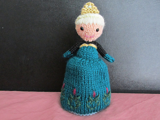 Eliana_s_knitting_pictures_012_small2
