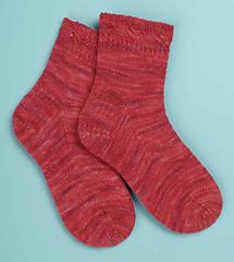 Heart_socks_small