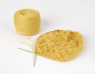 Goldenwheat_small2
