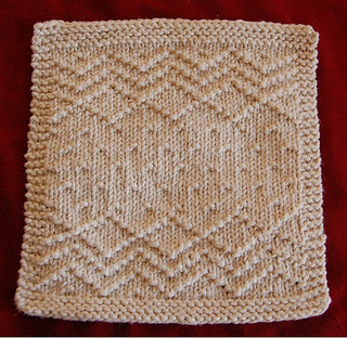 8x8dishcloth_small2