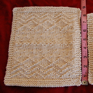 Crazyseeddishcloth9x8_small2