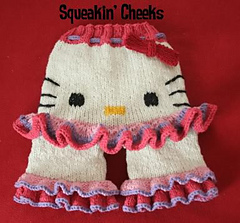 Squeakincheekscatpantsback_small