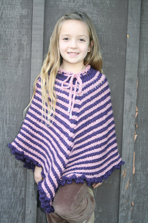 Girls_ruffled_poncho_small2