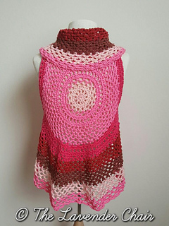 Pocket_full_of_posies_vest_-_free_crochet_pattern_-_the_lavender_chair_1_small2