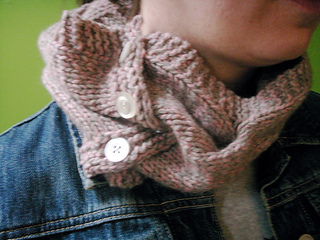 Big_cable_neck_warmer_small2
